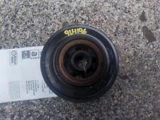 Harmonic Balancer/Crankshaft Pulley 2013 Fusion Sku#2653545