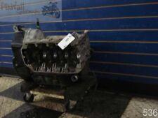 BMW K1100LT K1100 K1100RS ENGINE BLOCK