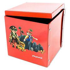Playmobil Piraten-Serien-Zubehör
