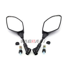 E9 certification Rearview Mirror For YAMAHA FZ6 N/S FZ1N FZ8 XJ6 XJR1200 XJR1300