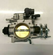 Subaru OEM WRX EJ205 2002-2005 Throttle Body Assembly 16114AB0249L