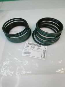 (QTY. 15) OEM GENUINE JLG OIL SEAL 7026189 NEW FREE FAST SHIPPING