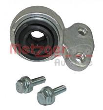 Lagerung, Lenker für Radaufhängung Vorderachse METZGER 52007712