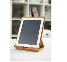 IKEA GRIMAR tablet stand, holder UK-B786