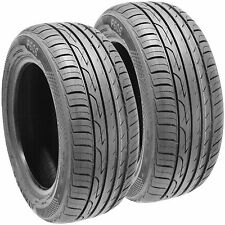2 2354517 Hifly 235 45 17 97W Quality High Performance Car Tyres x2 235/45