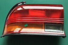 Genuine New rear light unit Left Hand tail lamp Stanley 043-1511L. RR1511*LC8*