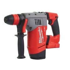 MILWAUKEE M18 CHPX CARBURANT™ SDS-Plus Accumulateur de marteau de forage,