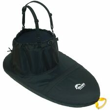 Seals Adventurer Kayak Nylon Spray Skirt - Size 5.0 or 5.2 - New