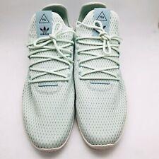 Adidas Pharrell Williams Tennis Hu Shoes for Him ~ Size 12, NIB