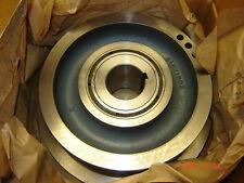 Detroit Diesel Series 50 & 60 Crankshaft Pulley 23512818