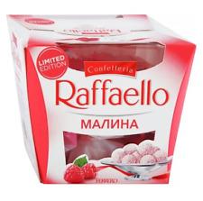 Raffaello Raspberry Limited Edition