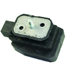 DEA Products A4080 Automatic Transmission Mount