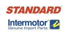 Intermotor Rear Left ABS Wheel Speed Sensor 60841 - GENUINE - 5 YEAR WARRANTY