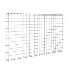 METALTEX 369606 Deko Gitter mittel 66 x 41 cm zur Aufhängung von Küchenhelfern /