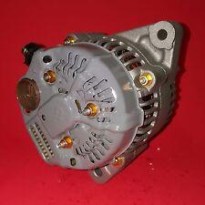 1996  Honda Accord    4 Cylinder Engine   90AMP Alternator  with Warranty