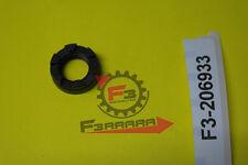 F3-206933 DADO campana FRIZIONE VESPA PX PXE  125 150 200 Arcobaleno