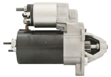Starter Motor for Audi 80 Quattro engine ABK 2.0L Petrol 91-96