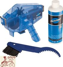 PARK TOOL CG-2.3 BICYCLE CHAIN GANG CLEANING SYSTEM