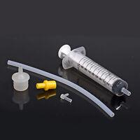 Druckerkopf Pigment Tinte düse Reinigung Werkzeug für Epson L360L351L310L365L455