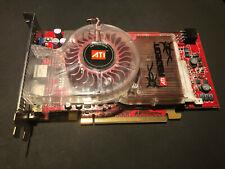 ATI Radeon X850 PRO 256MB GDDR3 SDRAM PCI-e Video Graphics Card