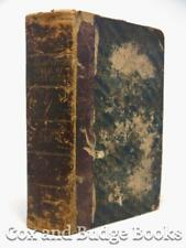 Dublin Quarterly Journal of MEDICAL SCIENCE 1860 with 15 plates inc harelips