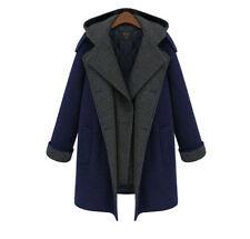 ZARA Women's Duffle Coats | eBay