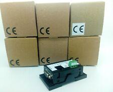 NEW / NEUF RENU PMX-00-B REV. A1 Port Multiplexeur