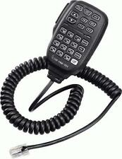 ICOM HM-151 DTMF Microphone for IC-7000 or IC-7100