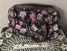 d294d37bc9 American Eagle Outfitters Women s Shoulder Bags