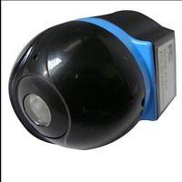 Mini Wifi IP Camera Trek AI Ball Spy Cam  Wireless Surveillance Camera