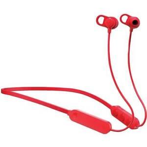 S2JPWM010  Skullcandy Jib Plus Wireless In-Ear Earbud NEW