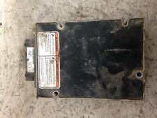 95-03 FORD 7.3l POWERSTROKE DIESEL FUEL INJECTOR DRIVER MODULE XC3F-12B599-AD