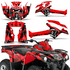 Atv Side By Side Utv Accessories For Can Am Outlander L Max 570