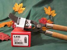 90451 Lee Double Cavity Mold C225-55-RF