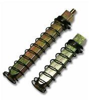 Split Spindle Bar For Most uPVC Lever/Pad or Lever/Lever Split Door Handles