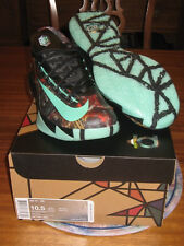 Nike KD VI 6 All-Star Illusion sz 10.5 DS QS Kevin Durant NOLA Gumbo 647781-930