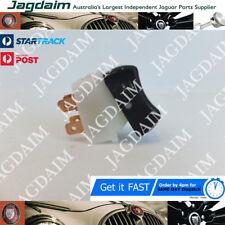 JAGUAR DAIMLER HEADLAMP SWITCH FITS E-TYPE SERIES 2 & 3 XJ6/XJ12 SERIES 1 C32849
