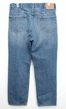 Jeans Levi's Levi's 550 Taille 38 pour homme