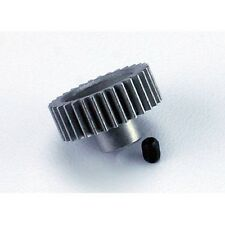 Traxxas TRA2431 Pinion Gear 31T/Tooth 48P/Pitch: 1/10 Slash 2wd & 1/16 E-Revo