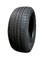 RAPID ECOSAVER 235/60R17 106V 235 60 17 Tyre