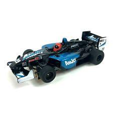 Tomy Afx AmJet Mega G Plus Formula 1 Ho Slot Car #29