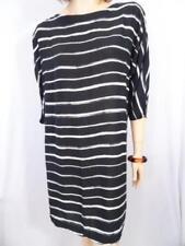 Target Stripes Dresses for Women's Shift Dresses