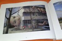 TETSUYA ISHIDA POSTHUMOUS WORKS from Japan Japanese art book #0831