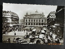 Transport- & Verkehrs-Ansichtskarten aus Frankreich