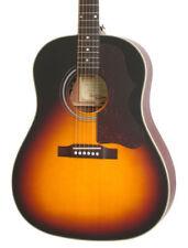 Guitarras electroacústicas Epiphone
