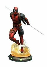 Marvel Gallery Deadpool PVC Figure Jun162394