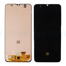 Samsung Galaxy A30s A307F G Incell TFT 6.22