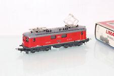 Lima H0 208067 L Schweiz E-Lok Re 4/4 der SBB in OVP LA94