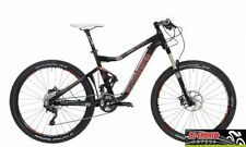 "BICI BICICLETTA MTB Full ATALA WHISTLE DAKOTA 27,5"" XT 1380 Tg. M IN OFFERTA"