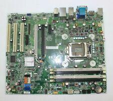 HP Compaq 8100 Elite Motherboard 531990-001 505799-001 LGA 1156 DDR3